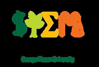 STEMAccel_Logo_GMU_Color.png