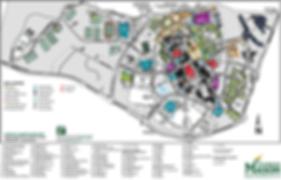 fairfax_campusmap_636071028707817552.png