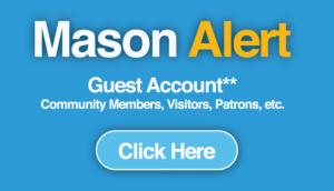 Mason Alert.png