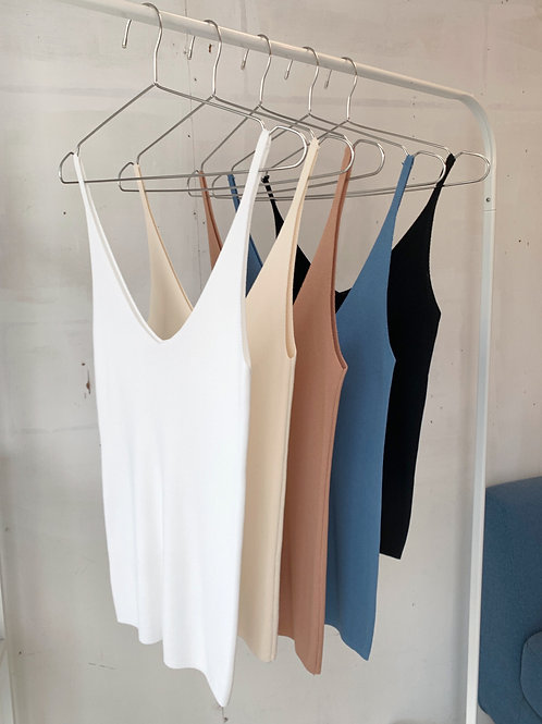 Cool camisole