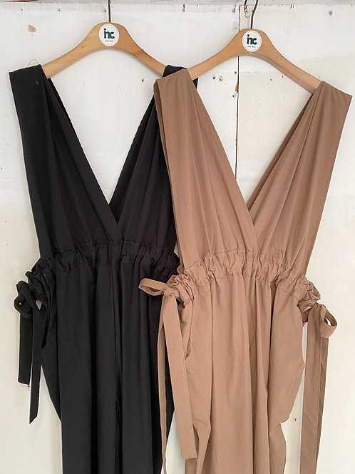 Coco jumpsuits