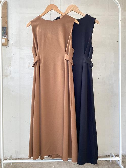 Toto dress