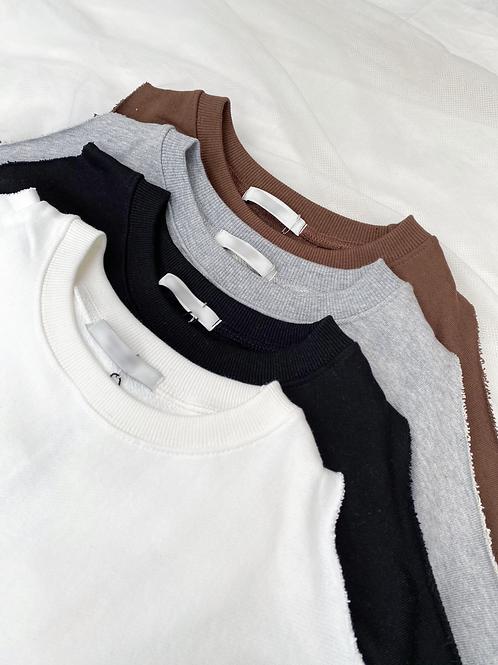 Sola pullover