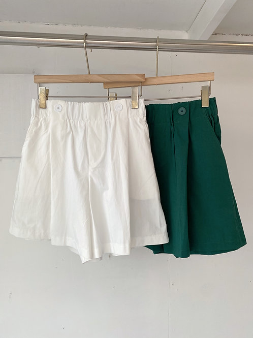 Normal half pants