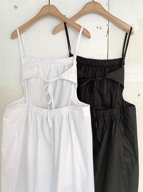 Of dress