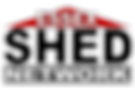 Essex Shed Network Logo.png