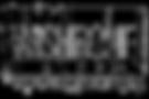 Wishbone Logo 2.png