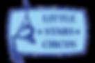 Little Stars Logo.png