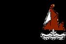 Maldon DC logo.png