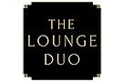 The Lounge Duo copy.png