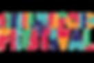 Chelmsford Festival Logo.png