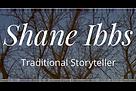 Shane Logo.png
