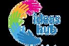 ideas hub logo.png