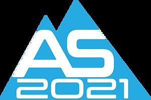 AS2021-Logo2-C.png