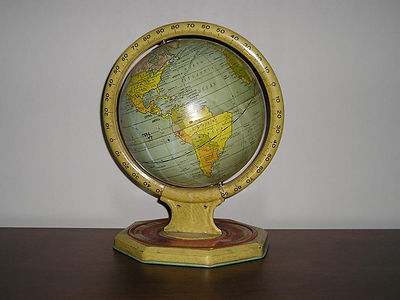 Globe Zepplin routes 1930s.JPG