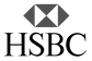 HSBC-Logo_edited.png