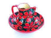 Spanisch handmade ceramics, Handpainted Spanisch ceramics, Spain Ceramics, Spanisch tapas ceramics, Traditional Spanish Dishes, bowls, plates, mugs, tapas