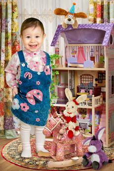 кукольный домик.jpg