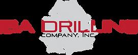Iba Drillig Logo