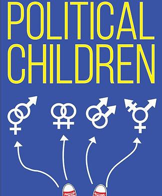 Political Children Poster img..jpg