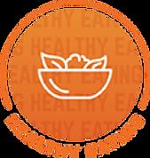 HAL - Healthy Eating.png