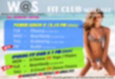 W_S Fit Club Schedule 2019.jpg