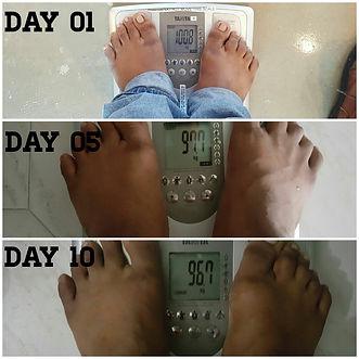weigh in1.jpg