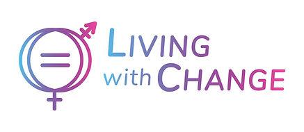 LivingwithChange_FullLogo_WEB_FINAL.jpg