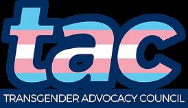 TAC_Logo_Web.png