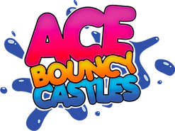 Ace bouncy castles.png