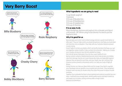 very berry.jpg