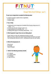 orange band 7.jpg