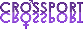 Crossport-Mirror-Logo-Revised-Final.png