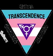 Transcendencelogonobackground.png