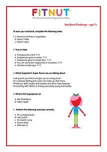 Red band 7.jpg