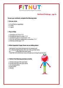 Red band 4.jpg