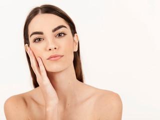 A kozmetikán túl- a plasztika előtt