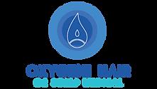 logo_oxygeni.png