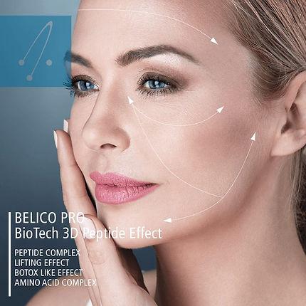 biotech 3D.jpg