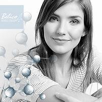 anti acne.jpg