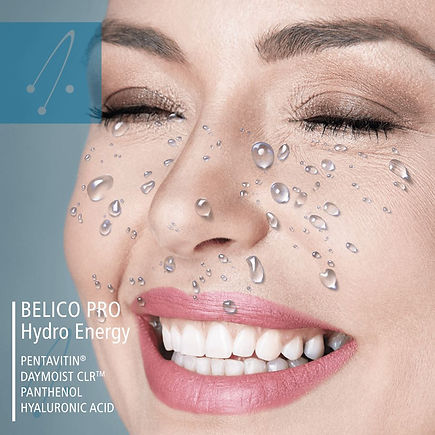 hydro.jpg