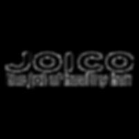 joico-logo.png