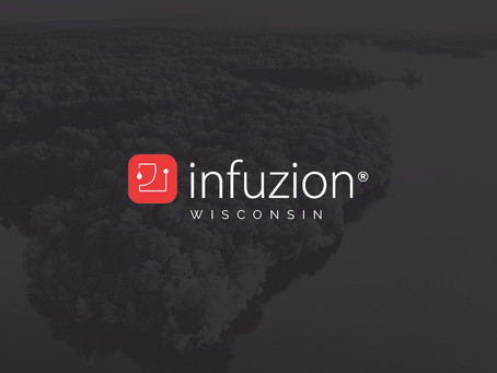 Infuzion® for Wisconsin