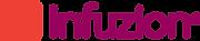 Infuzion Logo - CMYK .png