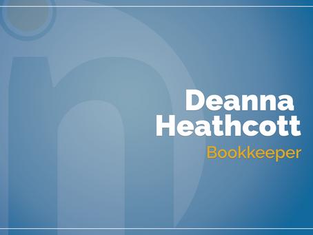 Employee Spotlight | Deanna