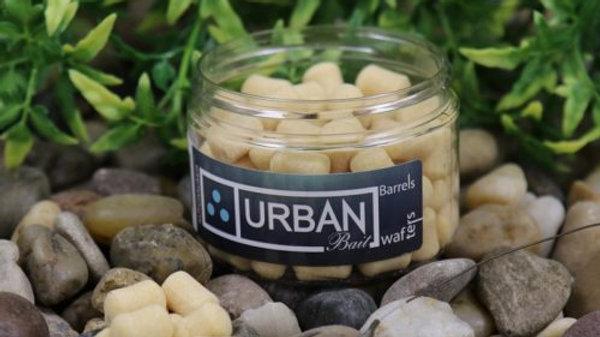 URBAN BAIT Nutcracker Barrel Wafters
