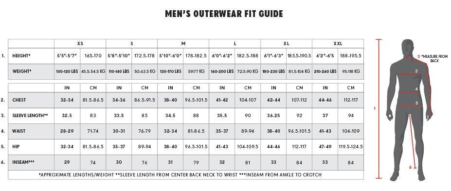 size chart 2.jpg