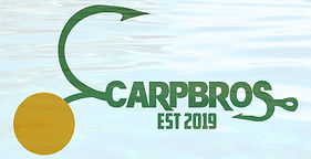 carpbros%20logo%20colour_edited.jpg