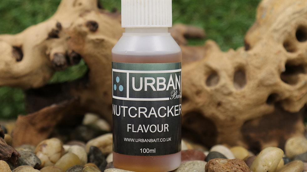 URBAN BAIT NEAT NUTCRACKER FLAVOURING 100ml