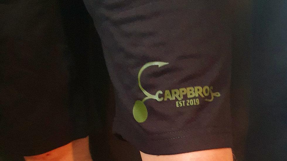 CARPBROS 2021 SHORTS